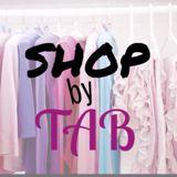 shopbytab
