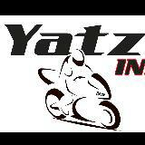 yatz-industries