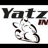 yatz-industries