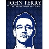 johnterry123