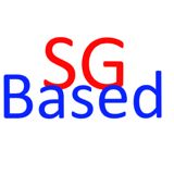 sgbased