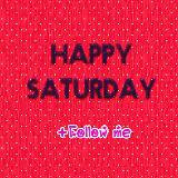 happysaturday