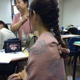 mrs.wang