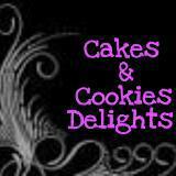cakes.cookies