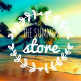 the_summerstore