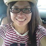 christine.yeong