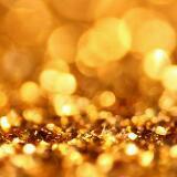 glisterxgold