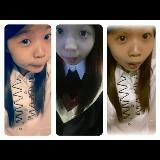 liyann_