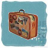 _suitcasey_