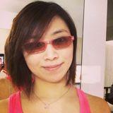 audrey_hk