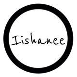 iishanee