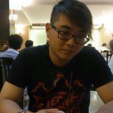 don_ong