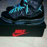 sneaker.lover