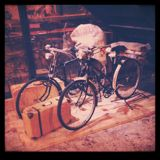 vintage_galore