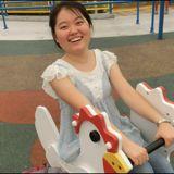lian.zhang.372