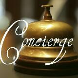 a_k_concierge