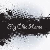 my.chic.home