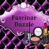 fascinardazzle.dazzle