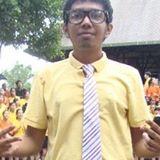 citizenkhan