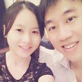 chenxinyi