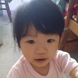 stacy.chen.735