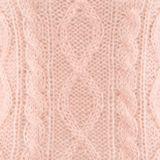 pale_pink