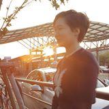jayoung.yoon1101
