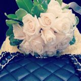 _whiteroses