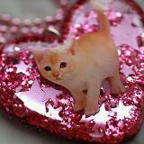 pinklicious_