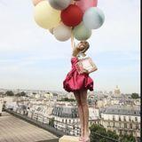pink_carousel