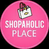 shopaholic-place