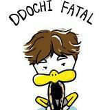 ddochi+dino