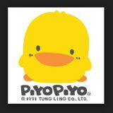 piyopyid