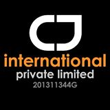 cj_international.pte.ltd