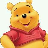 winnie.pooh2