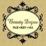 beautydegree