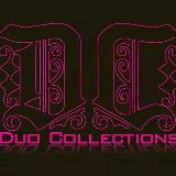 duo.collections