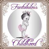 fantabulouschildhood