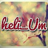 heli_um