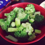 broccolix