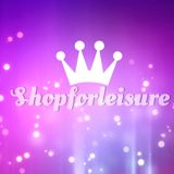 shop4leisure