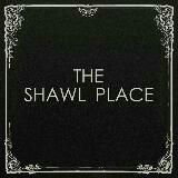 theshawlplace