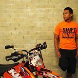 ktm_rider