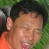 jyang1107