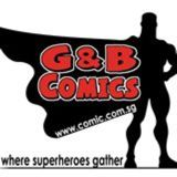 gnbcomics