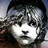 jondrette_gal