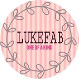 lukefab