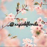 xxpinkflorals