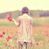 prettythings_