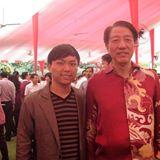 ivan.wong.75033